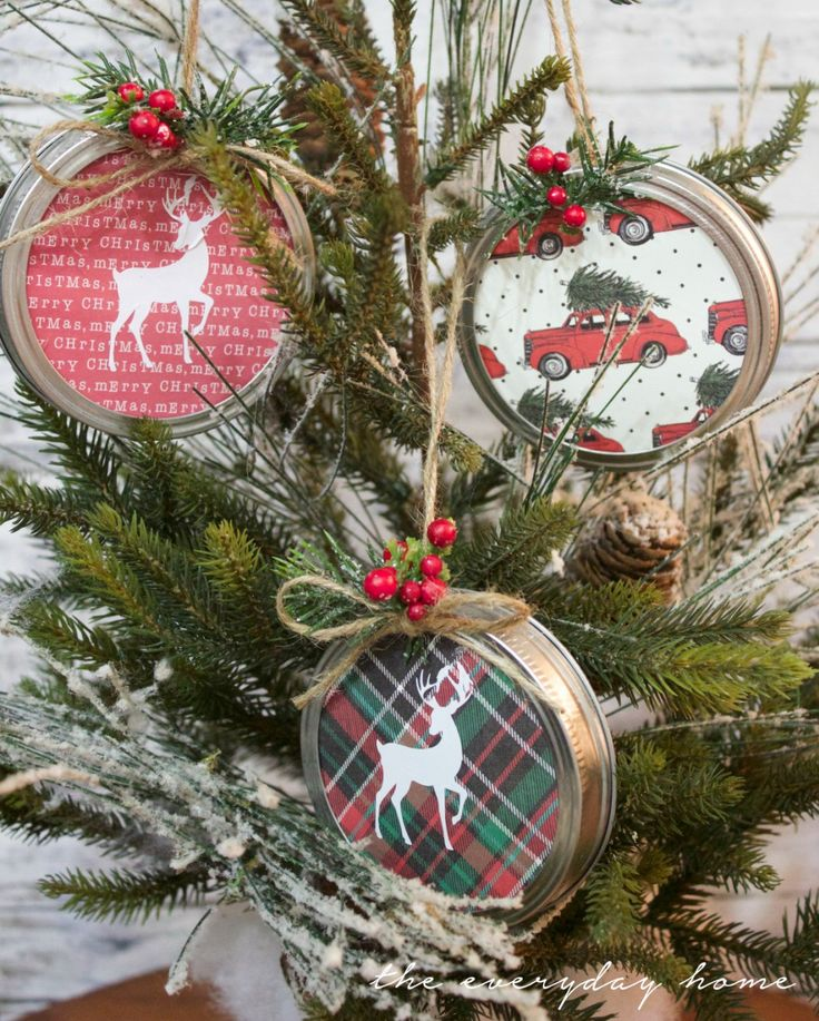 25+ Unique Christmas Craft Fair Ideas On Pinterest