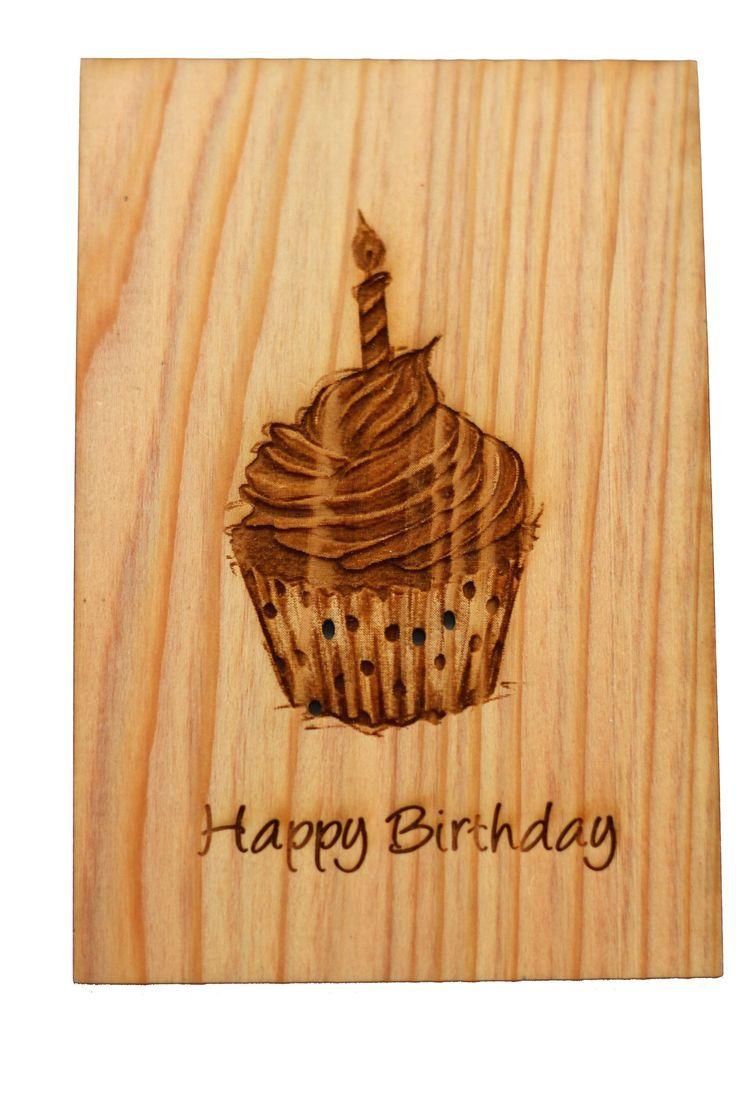 284 Best Happy Birthday Images On Pinterest Birthdays Birthday