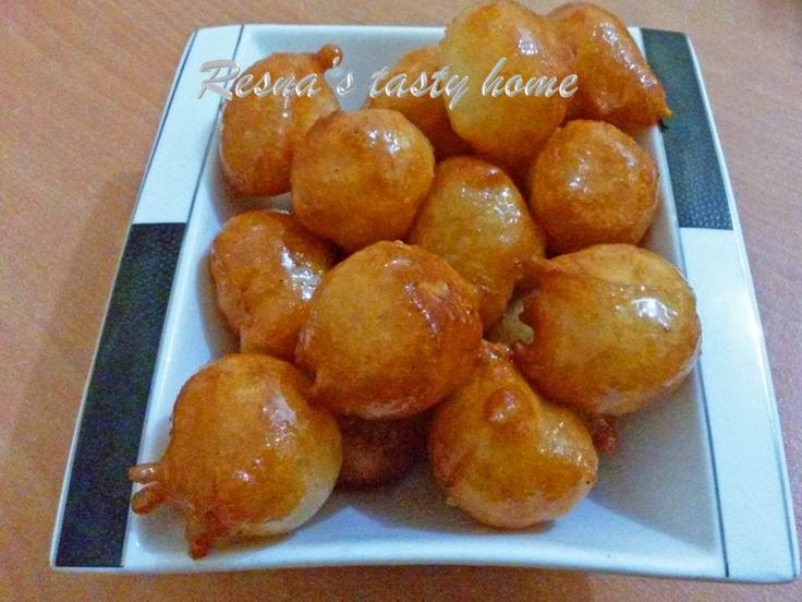 Best 25 arabic sweets ideas on pinterest lebanese for Arabic cuisine names