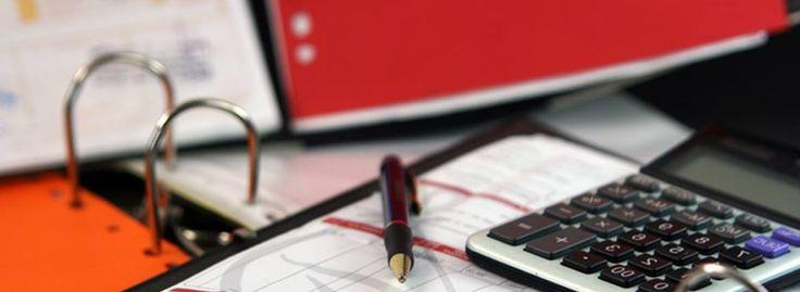 Consultantul fiscal este un profesionist cu o buna pregatire in domeniul taxelor si impozitelor si are rolul de a creste gradul de eficienta al unei companii si de a asigura doritorii ca activitatea lor se desfasoara in conformitate cu prevederile nationale si internationale. RDVEC recomanda serviciile consultantilor fiscali. In acest fel, dumneavoastra beneficiati de o cunoastere si de o intelegere foarte buna a aspectelor fiscale ce trebuie luate in seama si evitati anumite costuri…