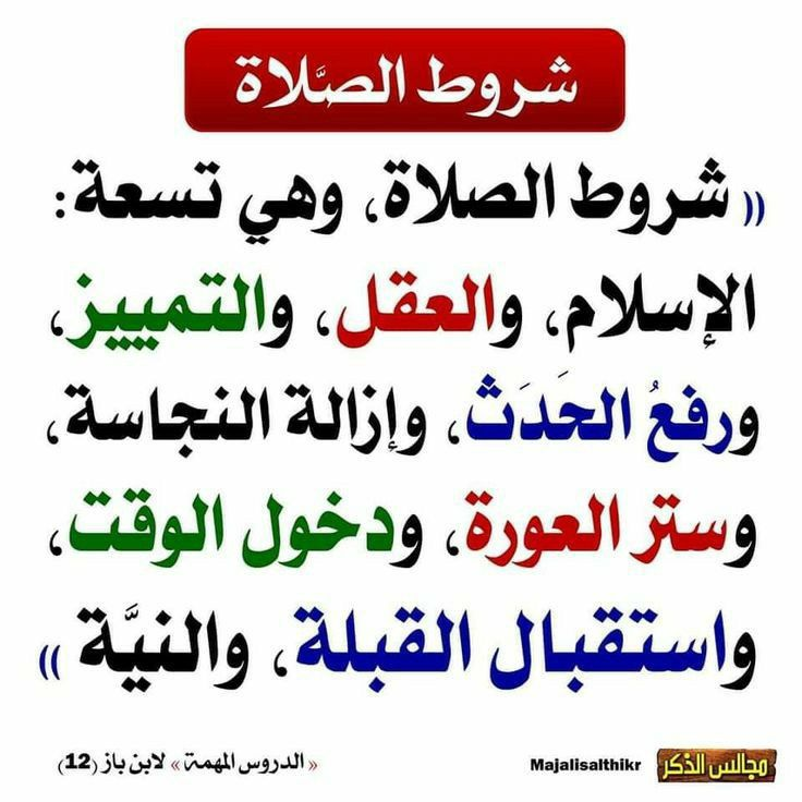 Pin By Nek Kenet On Islamic Quotes Islamic Quotes Islam Facts Quotes