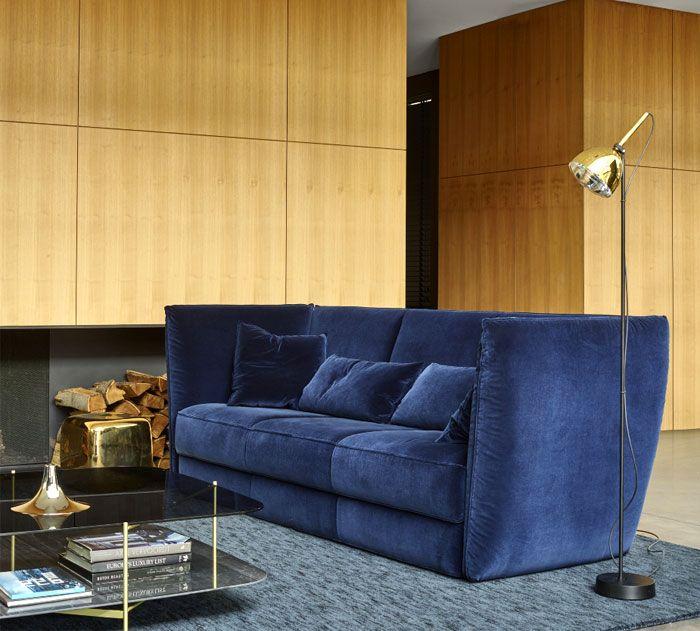 ligne roset ruche preis ligne roset ruche preis with ligne roset ruche preis interesting ligne. Black Bedroom Furniture Sets. Home Design Ideas