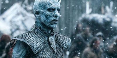 SERIES Y PELÍCULAS: Se cae la plataforma de HBO GO; los fanáticos de G...