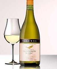 2009 Yalumba Y Series Sauvignon Blanc - Vintage Direct