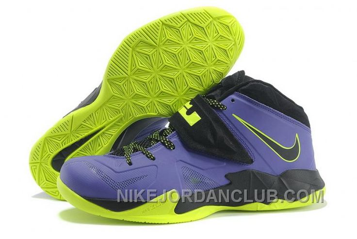 http://www.nikejordanclub.com/180159231-nike-lebron-7-vii-soldier-2013-purple-black-green-running-shoes-hzxj7.html 180-159231 NIKE LEBRON 7 VII SOLDIER 2013 PURPLE BLACK GREEN RUNNING SHOES HZXJ7 Only $80.00 , Free Shipping!