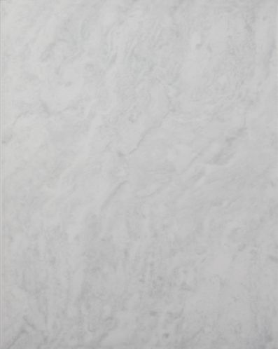 Grey Vermont Light Grey Bathroom Tiles