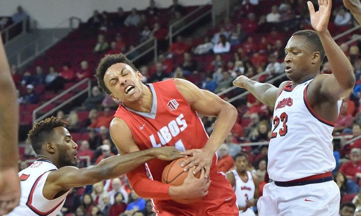 New Mexico transfer Elijah Brown commits to Oregon = Former New Mexico talent Elijah Brown has committed to play for the Oregon Ducks next season, a source told FanRag Sports. A graduate transfer, per NCAA rules, he will be immediately eligible to play in the 2017-18 college basketball season. Brown actually started his career with…..