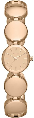 Zegarek damski DKNY NY8868 - sklep internetowy www.zegarek.net