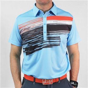 Trendy golf golf clothing and golf fashion on pinterest for Sligo golf shirts discount