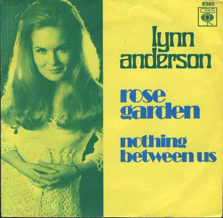 1000 Ideas About Lynn Anderson On Pinterest Roy Acuff Tanya Tucker And Bobbie Gentry