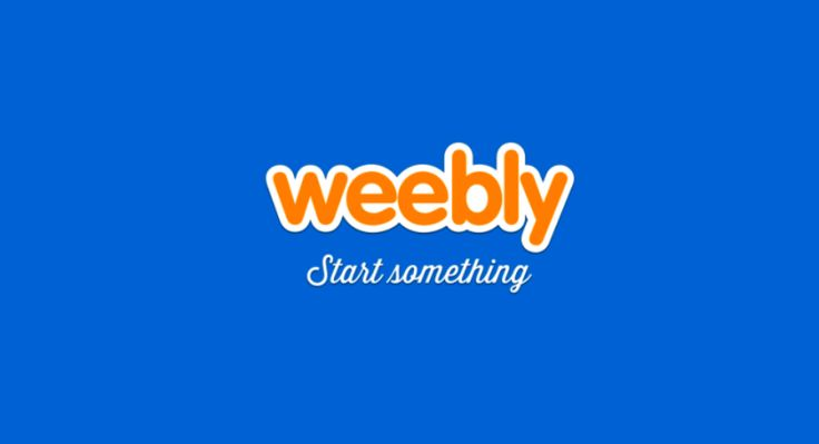 weebly is the best online content published Website, this site provide free website creation opportunity Weebly headquarters is the best site all the world.
