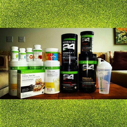 239 best images about Herbalife on Pinterest