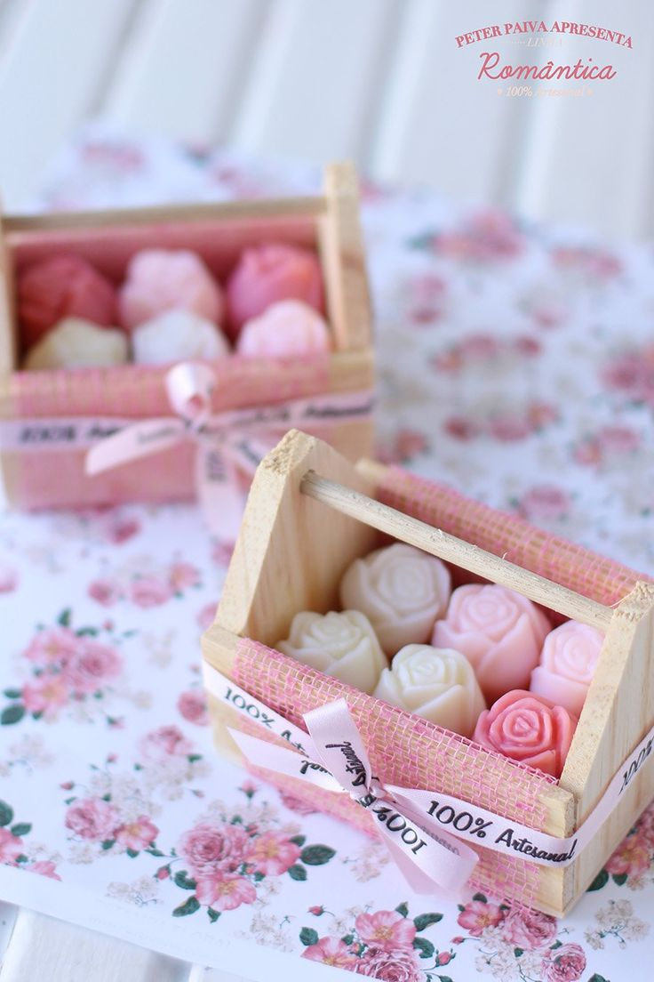 best Soap images on Pinterest Handmade soaps Crafts and
