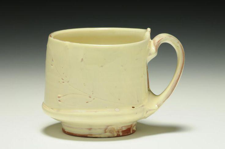 De 745 Beste Afbeeldingen Over Ceramics Op Pinterest