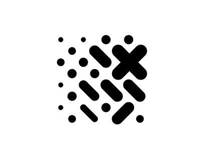 Branding Cliente/Client: APED Associação Portuguesa de Empresas de DistribuiçãoAgência/Agency: Fuel Lisboa 2015Com base nos valores centrais da marca - União, Cooperação e Sinergias - foi criada um identidade forte e credível, que projecta a APED n…