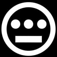 Souls Of Mischief - 93 'Til Infinity (The Apple Scruffs Edit) by The Apple Scruffs on SoundCloud