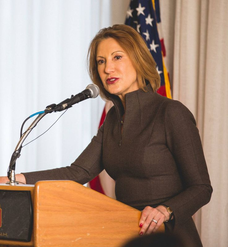 Carly Fiorina has spent weeks attacking Planned Parenthood over abortion, and now it turns out she's funded arguably more abortions than it has