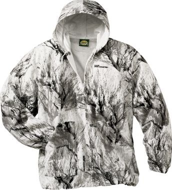 65 Best Camo Images On Pinterest Camo Camo Clothes And