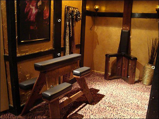 136 Best Images About Adult Play Spaces Dungeons On