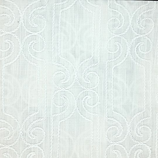 78+ images about Lovely Linen on Pinterest | Damask curtains ...