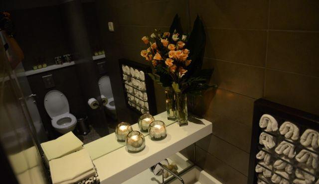 Bathroom Mul Yam