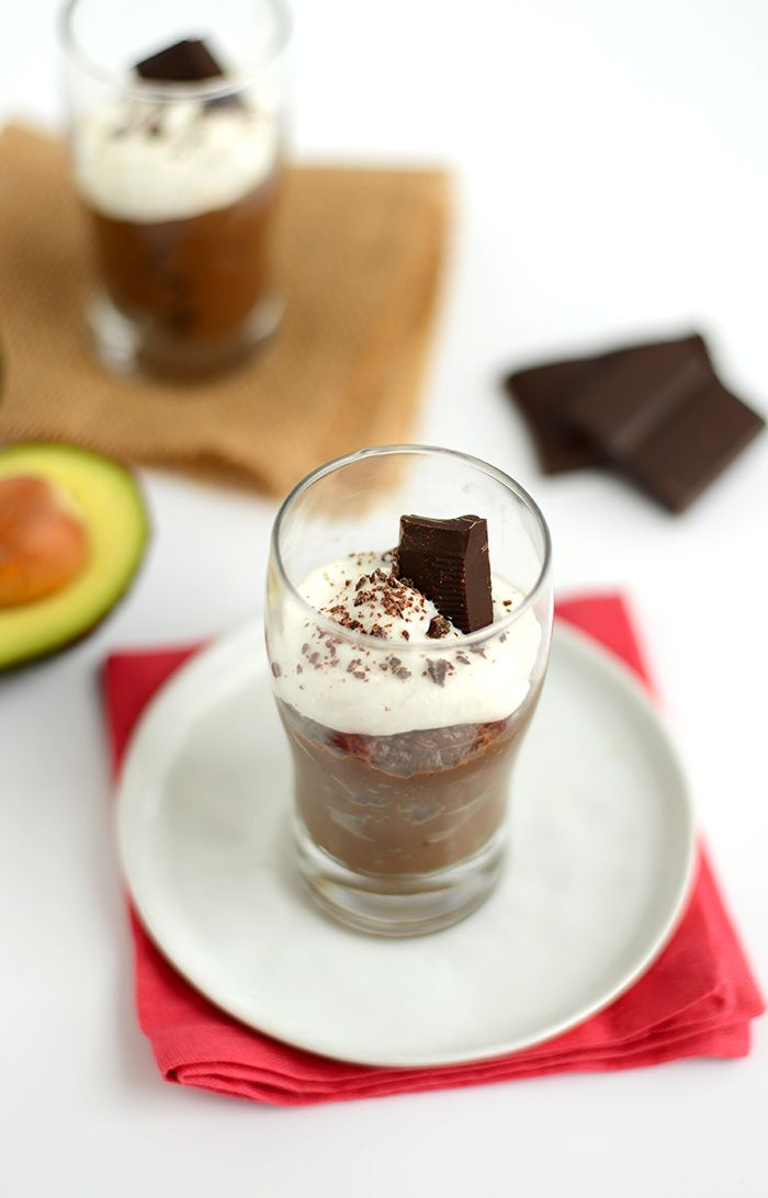15 Super Avocado Rezepte für Cinco de Mayo + ein Werbegeschenk!