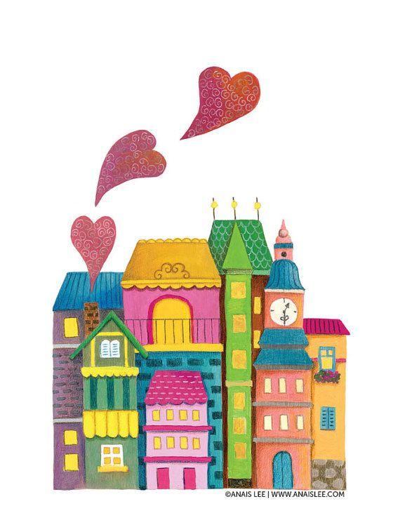 Mejores 159 imgenes de projecte la casa infantil en Pinterest