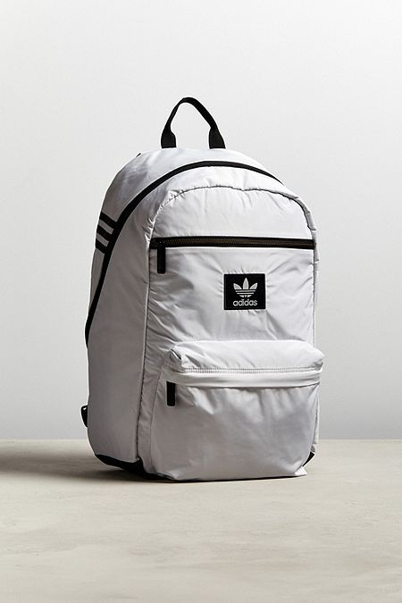 adidas Originals National Backpack   My sweet London in 2019   Pinterest    Adidas, Adidas originals and Backpacks 756c105636