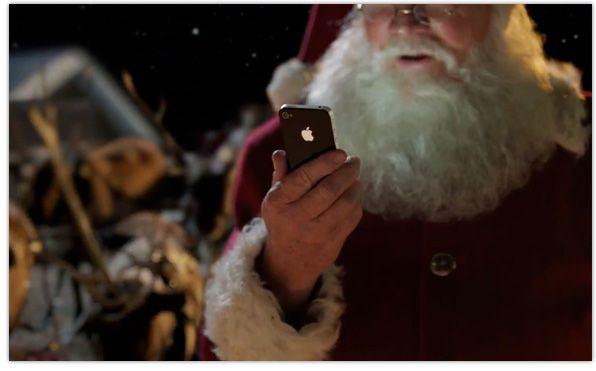 'App Santa' offre des rabais sur les applications iOS et Mac les plus populaires   http://blogosquare.com/app-santa-offre-des-rabais-allant-jusqua-80-sur-les-applications-ios-et-mac-les-plus-populaires/