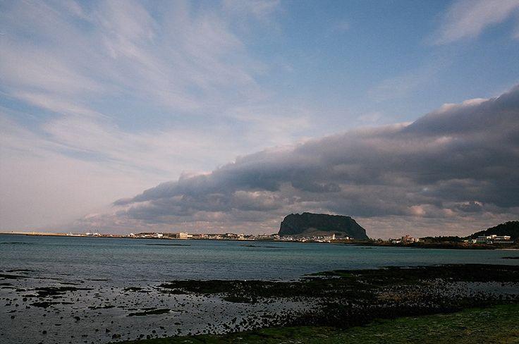 Jeju Island 7