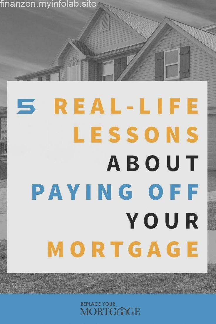 What Is Home Equity Homeequitylineofcreditguide Home Equity Line Home Equity Line Of Credit