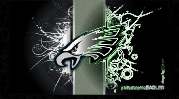 philadelphia eagles pictures | ... Eagles Graphics Code | Philadelphia Eagles Comments & Pictures