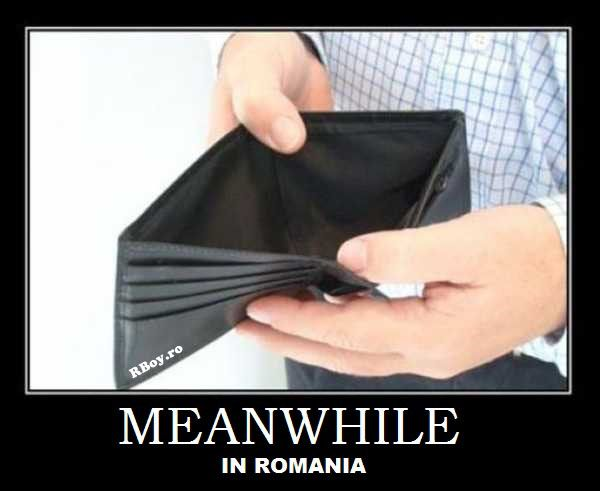 Meanwhile-In-ROMANIA