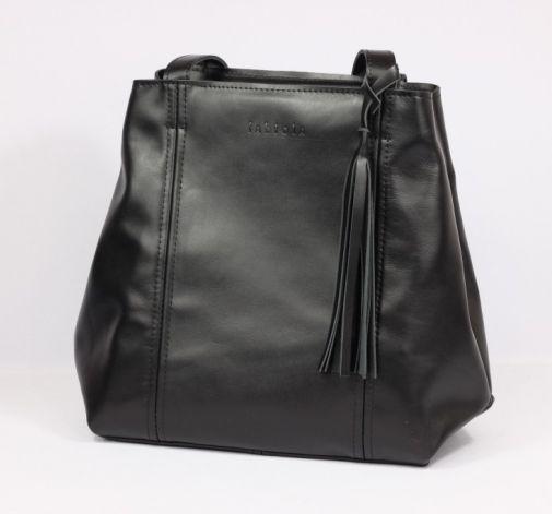 Shopper Mudiwa black classic