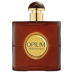 2. #Opium by YSL - 11 Sexy Perfumes That Are Sure to Seduce Your #Partner ... → Perfumes #Perfumes