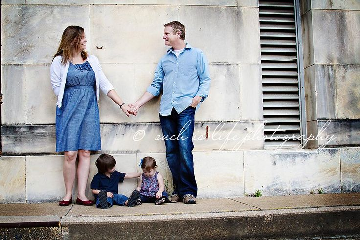 Outdoor+Family+Portrait+Ideas | Outdoor Family Pictures Fort Worth TX