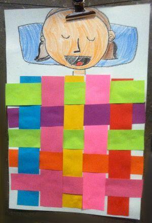 Поделки из бумаги. Поделки из бумаги своими руками. Поделки из цветной бумаги. Поделки из бумаги для детей. Как сделать поделку из бумаги. Детские поделки из бумаги.