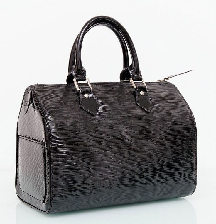 Сумка Louis Vuitton Epi Leather Speedy 30  !! Распродажа модели !! Модель со скидкой !!