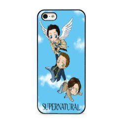 Secret Supernatural iPhone,samsung galaxy cases