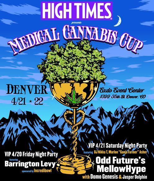 green greg cannabis grow bible pdf