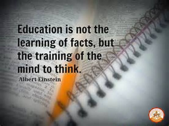 Educational Quotes 68 Best Education Quotes Images On Pinterest  Educational Quotes .
