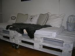 soffa av lastpallar - Sök på Google