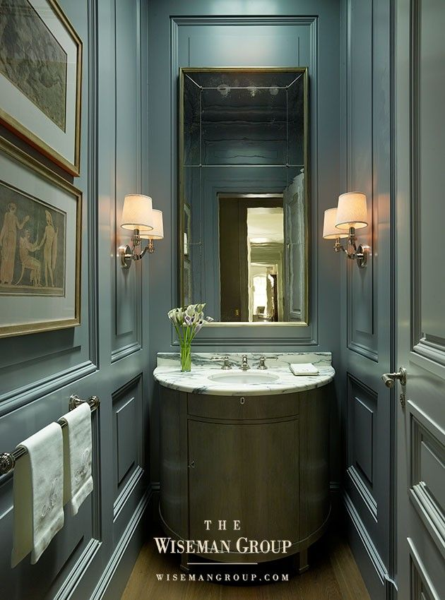 Contemporary Art Sites The Wiseman Group Project Find this Pin and more on Bathrooms u Dressing Rooms