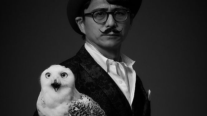 """""""A White Owls készen áll arra, hogy odaadja neked azt az egyedi tartalmat..."""" #swery65 #whiteowls https://plus.google.com/102121306161862674773/posts/dmuTTRT6e8E"""