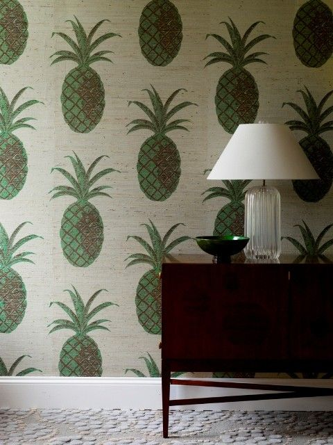 greg-kinsella pineapple wallpaper