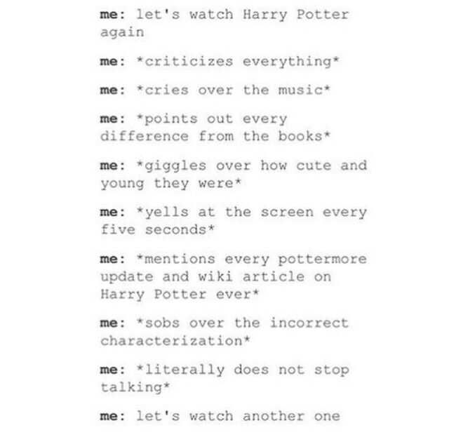 Pin By Swetha P On Harry Potter Pottermore Harry Potter My Books