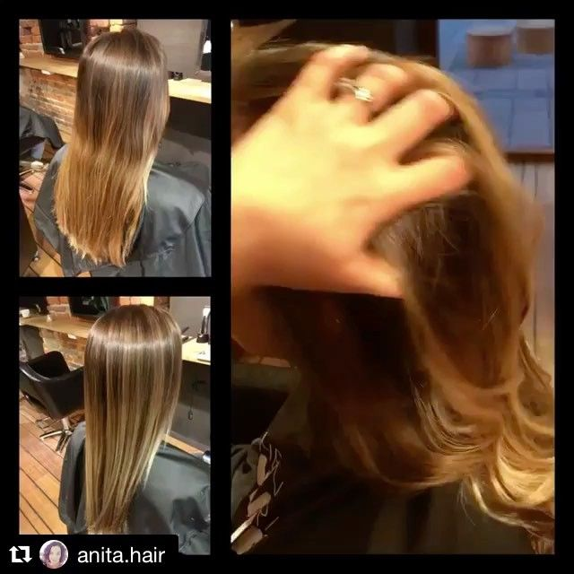 #Repost @anita.hair with @repostapp  ・・・  Love this hair! ❤️❤️ @hendrixhair  @hendrixhairdrammen #hendrixhair #hendrixhairdrammen #drammen #hair #hairstyle #perfecthair #balayage #haironfleek #hairinspo #hairdresser #miriamquevedo #frisørdrammen #instahair #hairofinstagram #hairoftheweek #instavideo #softcurls #perfectcurls #longhairdontcare