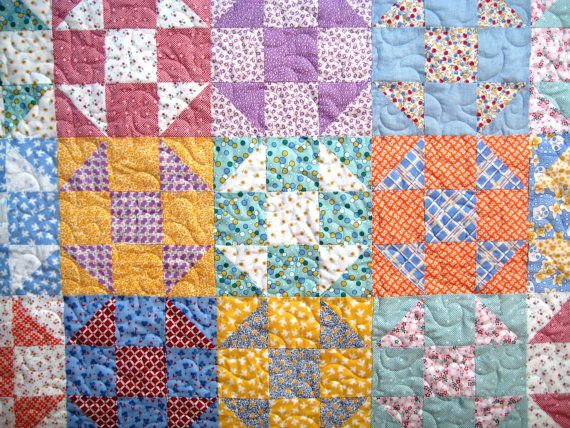 92 Best Shoofly Quilt Gallery Images On Pinterest Quilting