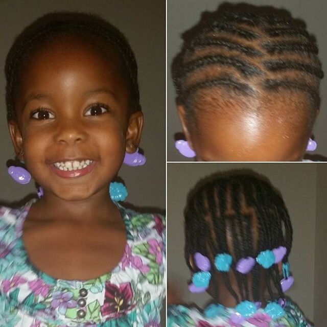 Amazing 1000 Images About Girl Hairstyles With Gabby Bows On Pinterest Short Hairstyles Gunalazisus