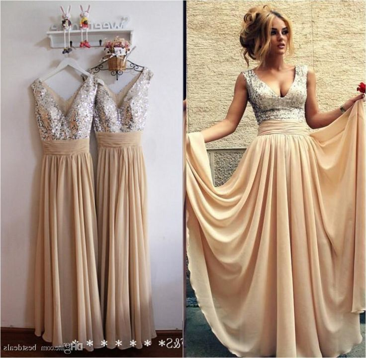 17  ideas about Bridesmaid Dresses Under 100 on Pinterest ...